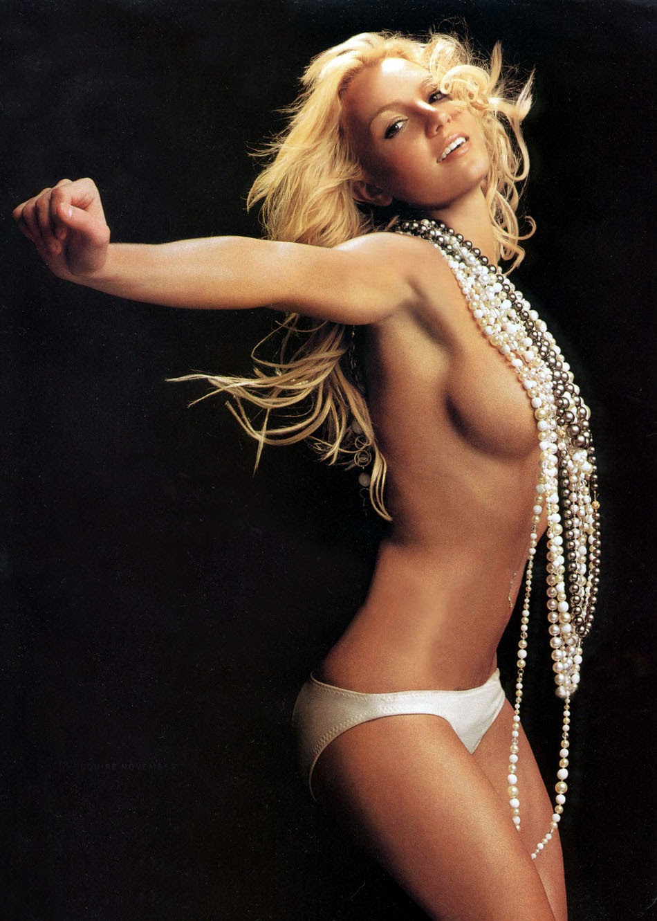 Britney Spears hot pics images photos