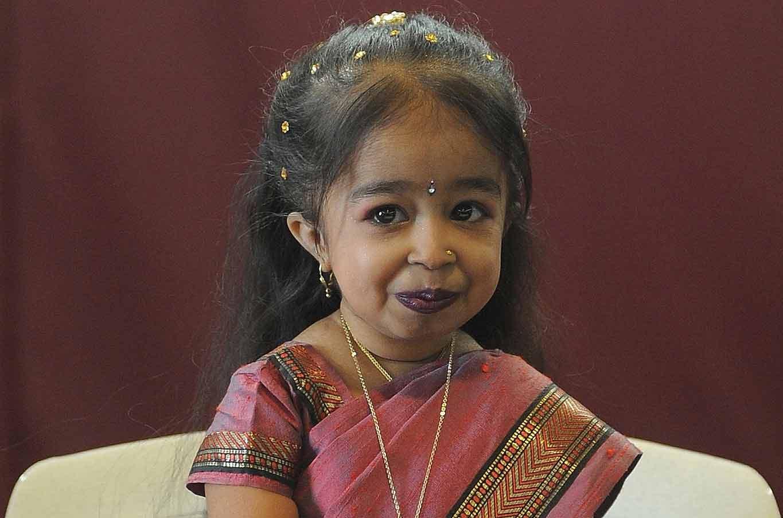 Jyoti Kisange Amge