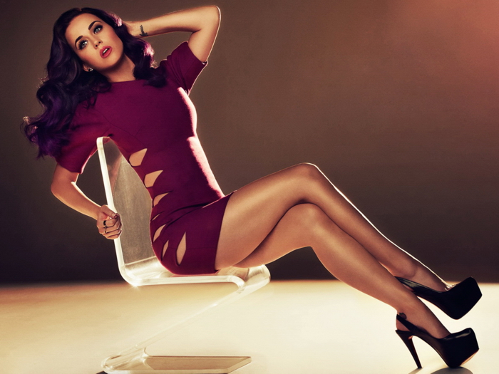 Katy Perry hottest photos pics images