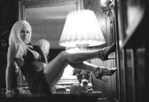 Kendra Wilkinson hot pics images photos