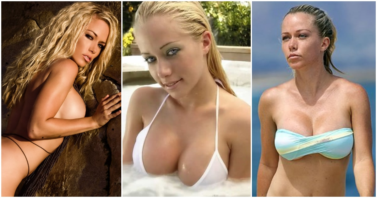 Kendra Wilkinson hot pics images photos