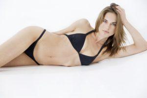 top 19 beautiful models