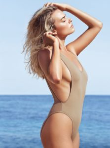 Margot Robbie hot sexy pics