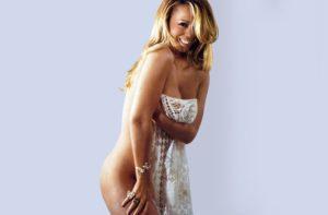 Mariah Carey hot pics images photos