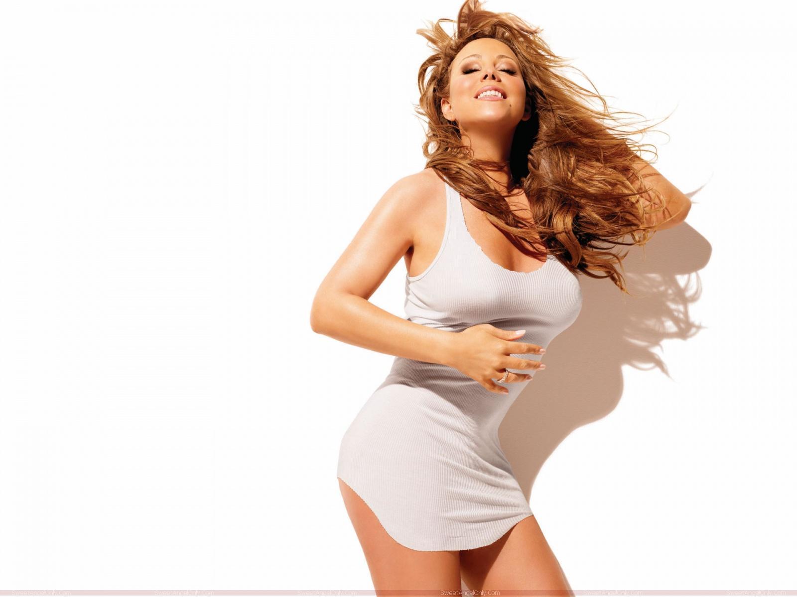 Mariah Carey hot pics images ohotos