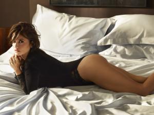 Penelope Cruz hot pics images photos