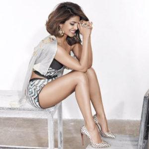 Priyanka Chopra hottest photos pics images