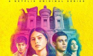 jinn 2019 tv show review