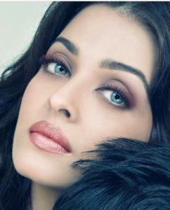 Aishwarya Rai eyes pics