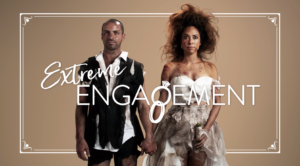 Extreme Engagement 2019 tv show review