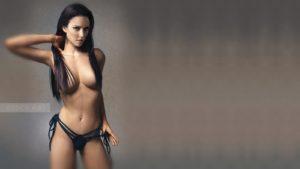 Jessica Alba hot pics images photos