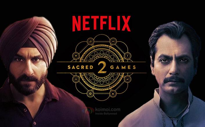 sacred-games 2