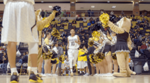 Basketball or Nothing Review 2019 Tv Show