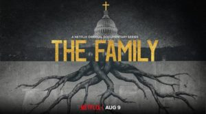 The Family Review 2019 Tv Show