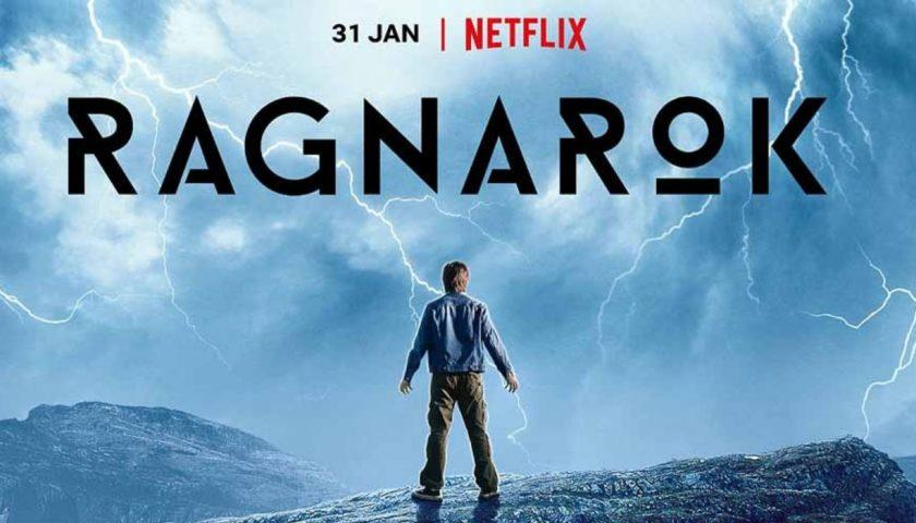 Ragnarok 2020 Review