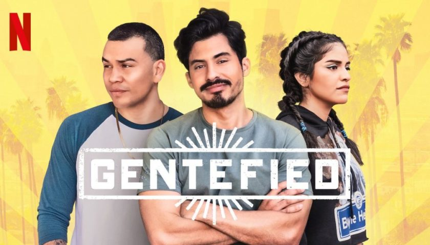 Gentefied Review