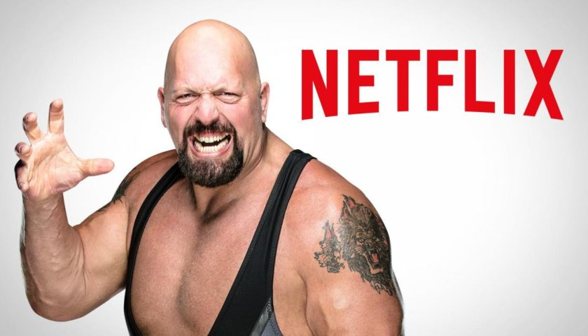 The Big Show Show Review 2020