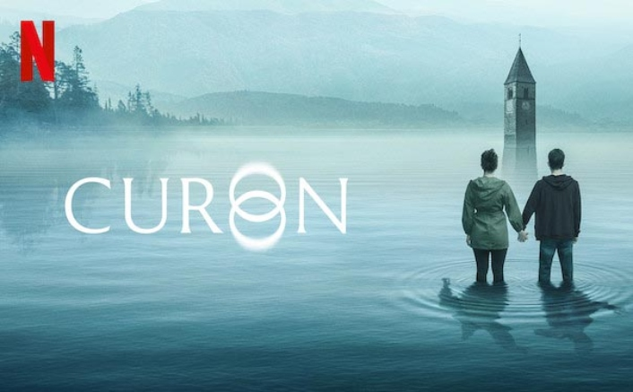 Curon 2020 tv show review