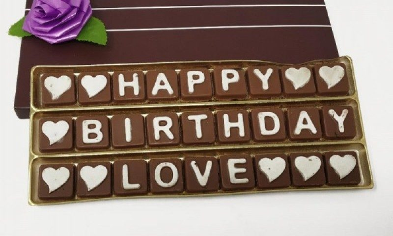 Best Handmade Gift Ideas For Best Friend Birthday