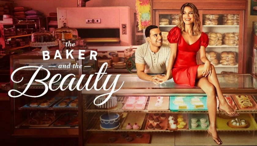 The Baker and the Beauty 2020 tv show review
