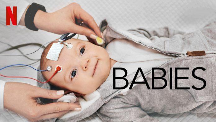 babies netflix
