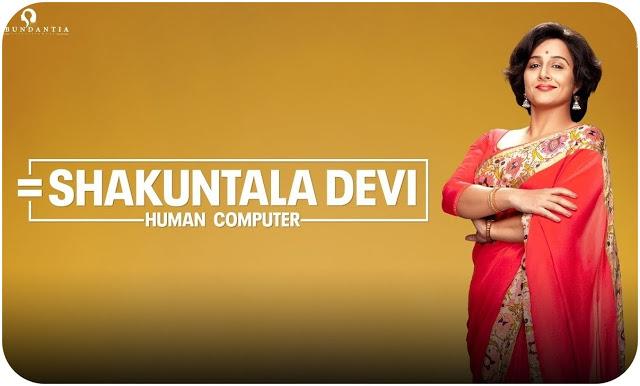 Shakuntala