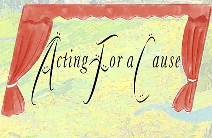 Acting for a Cause Review 2020 Tv