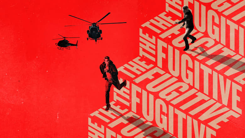 The Fugitive Review