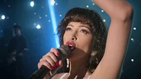 Selena The Series 2020 tv show review