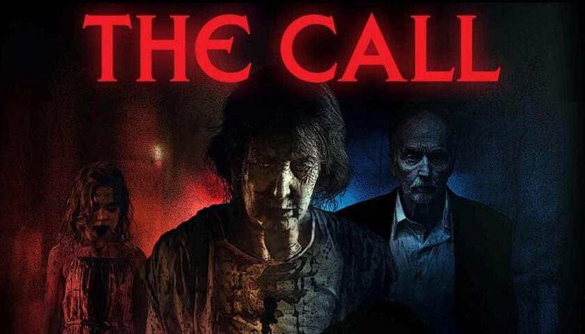 The Call 2020 movie review