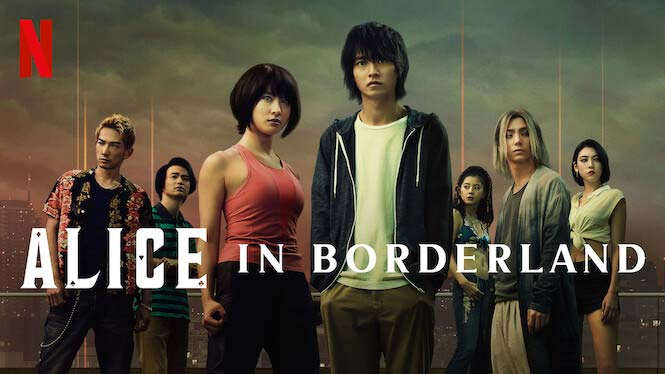 Alice-in-Borderland-Review-2020-Tv-Show.