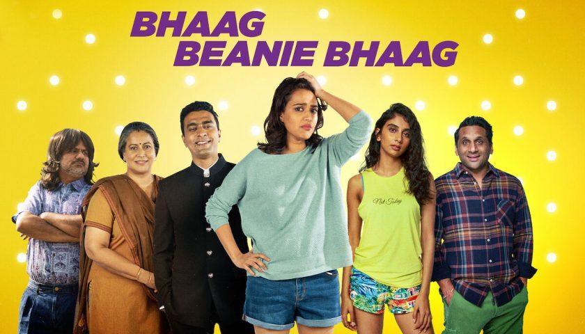 Bhaag Beanie Bhaag Review 2020 Tv Show Series Season Cast Crew Online