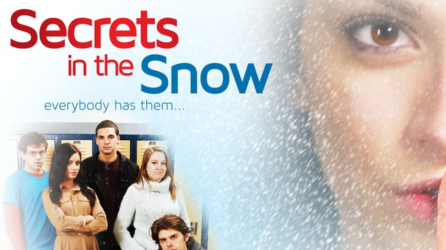Secrets in the Snow 2020 Movie Review