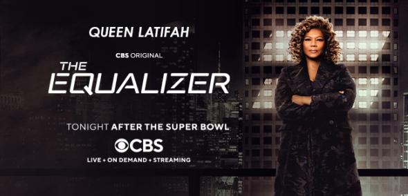 The Equalizer Review 2021 Tv Show