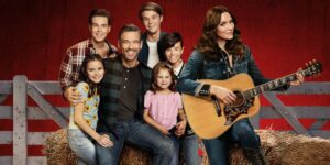 Country Comfort Review 2021 Tv Show