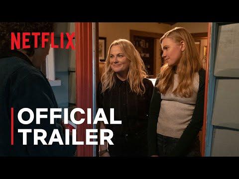 Moxie 2021 Movie Review