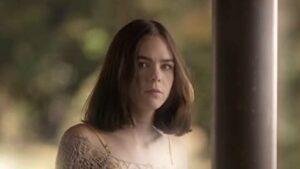 Who Killed Sara Review 2021 Tv Show