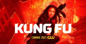 Kung Fu Review 2021 Tv Show