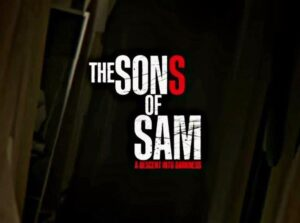 The Sons of Sam A Descent into Darkness Review 2021 Tv Show