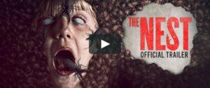 the nest 2021 movie trailer