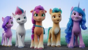 My-Little-Pony-A-New-Generation