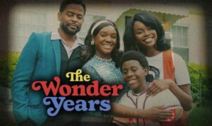 The Wonder Years Review 2021 Tv Show
