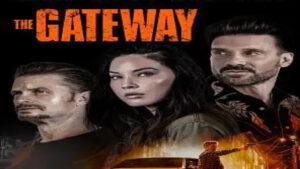 the-gateway-2021
